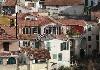 Stilvolles Dorfhaus, Meerblick, inkl. Einlegerwohnung und Pa