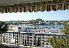 H�bsche Wohnung an der Bucht von Santa Ponsa (Mallorca)